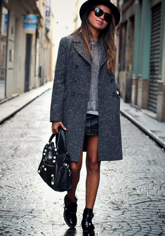 top fashion bloggers, best fashion bloggers, fashion blogs, outfits 2014, street style