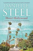 http://www.wook.pt/ficha/hotel-hollywood/a/id/16269988?a_aid=54ddff03dd32b
