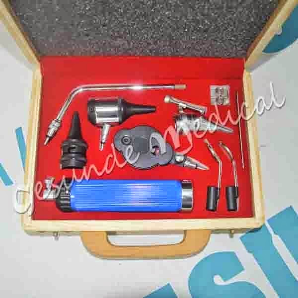 beli diagnostic set sellaco