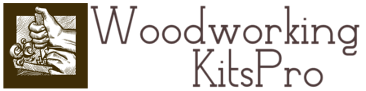 WoodworkingKitsPro