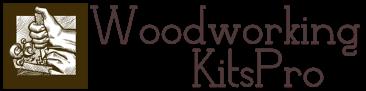 WoodworkingKitsPro
