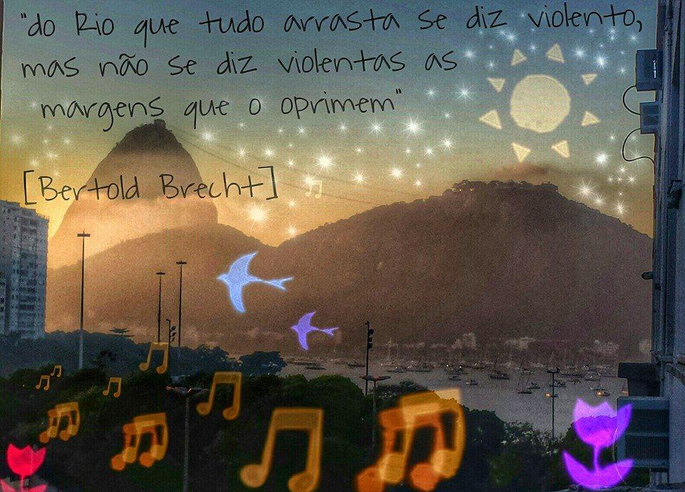 ☆°•[Bertold Brecht]•°☆