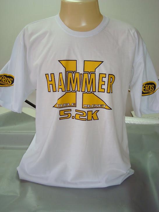 EROS HAMMER