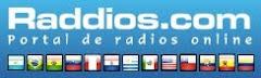 RADDIOS. COM