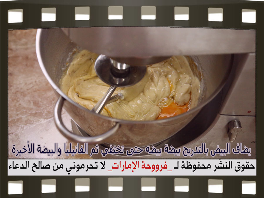 http://1.bp.blogspot.com/-fzIcv1dhCdQ/VjZWj77DCkI/AAAAAAAAYOk/4aKn5-6MshU/s1600/9.jpg