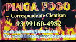ANUNCIO NO BLOG (93) 99164982