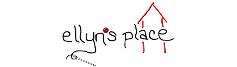 ellyn's place