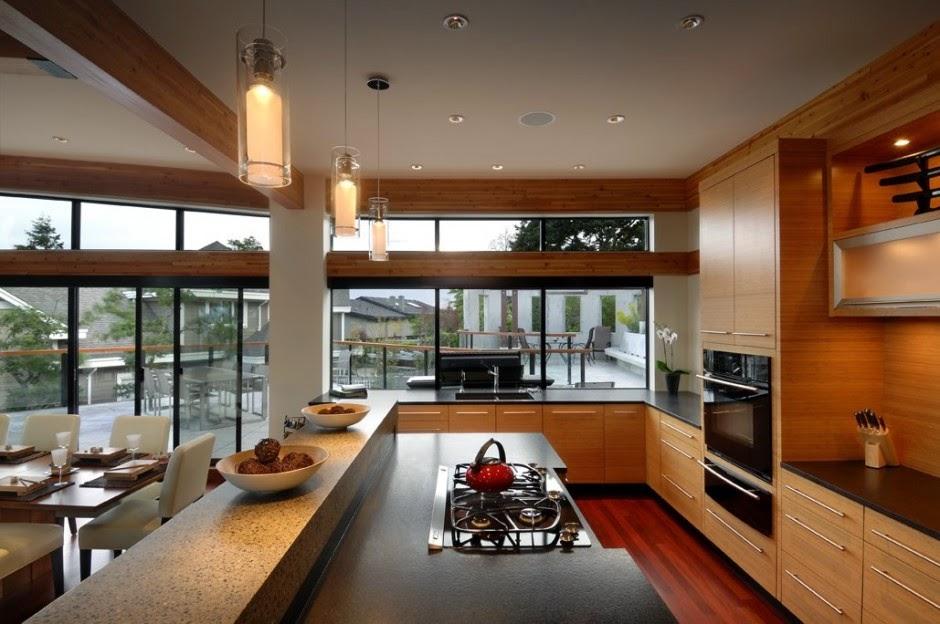 Arquitectura Contempor 225 Nea Quot Armada House Quot Kb Design Victoria Bc Canad 225 Arquitexs