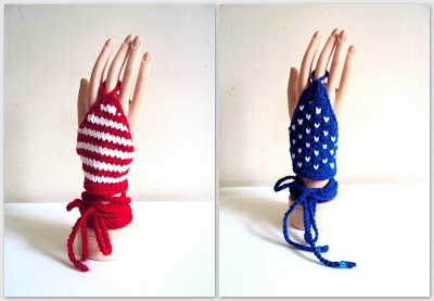 https://www.etsy.com/listing/235450977/american-flag-hand-wrist-barefoot?ref=shop_home_feat_1