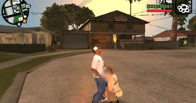 Grand Theft Auto  Wikipedia