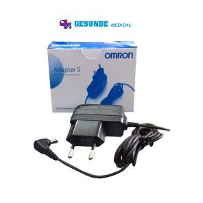 Adaptor S Omron