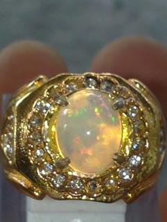 opal kalimaya afrika