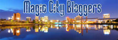 Magic City Bloggers