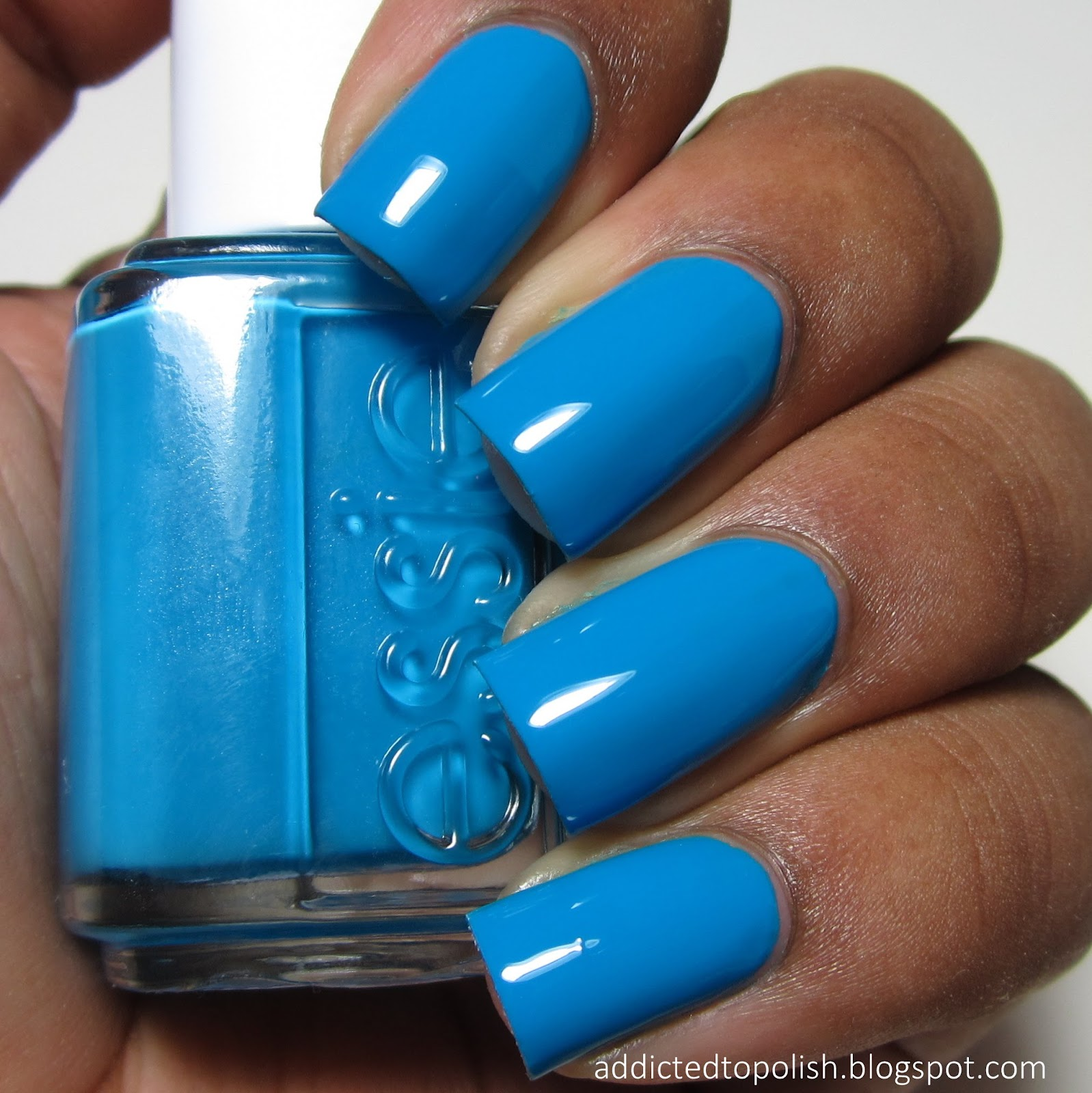 essie-strut-your-stuff-summer-2014