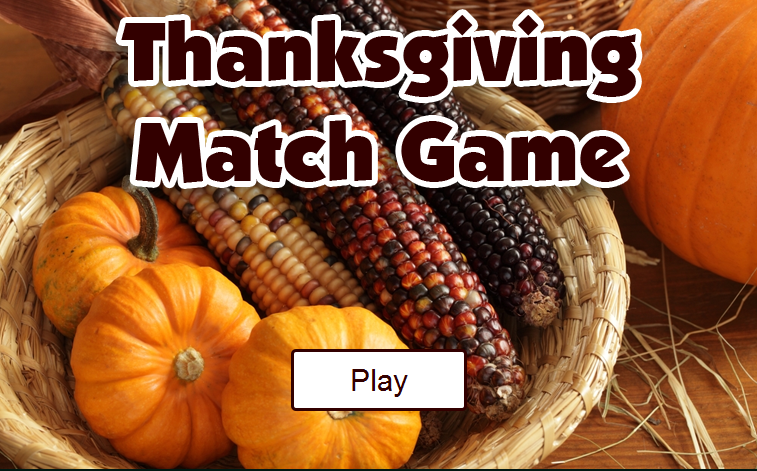 http://www.primarygames.com/holidays/thanksgiving/games/match_up/