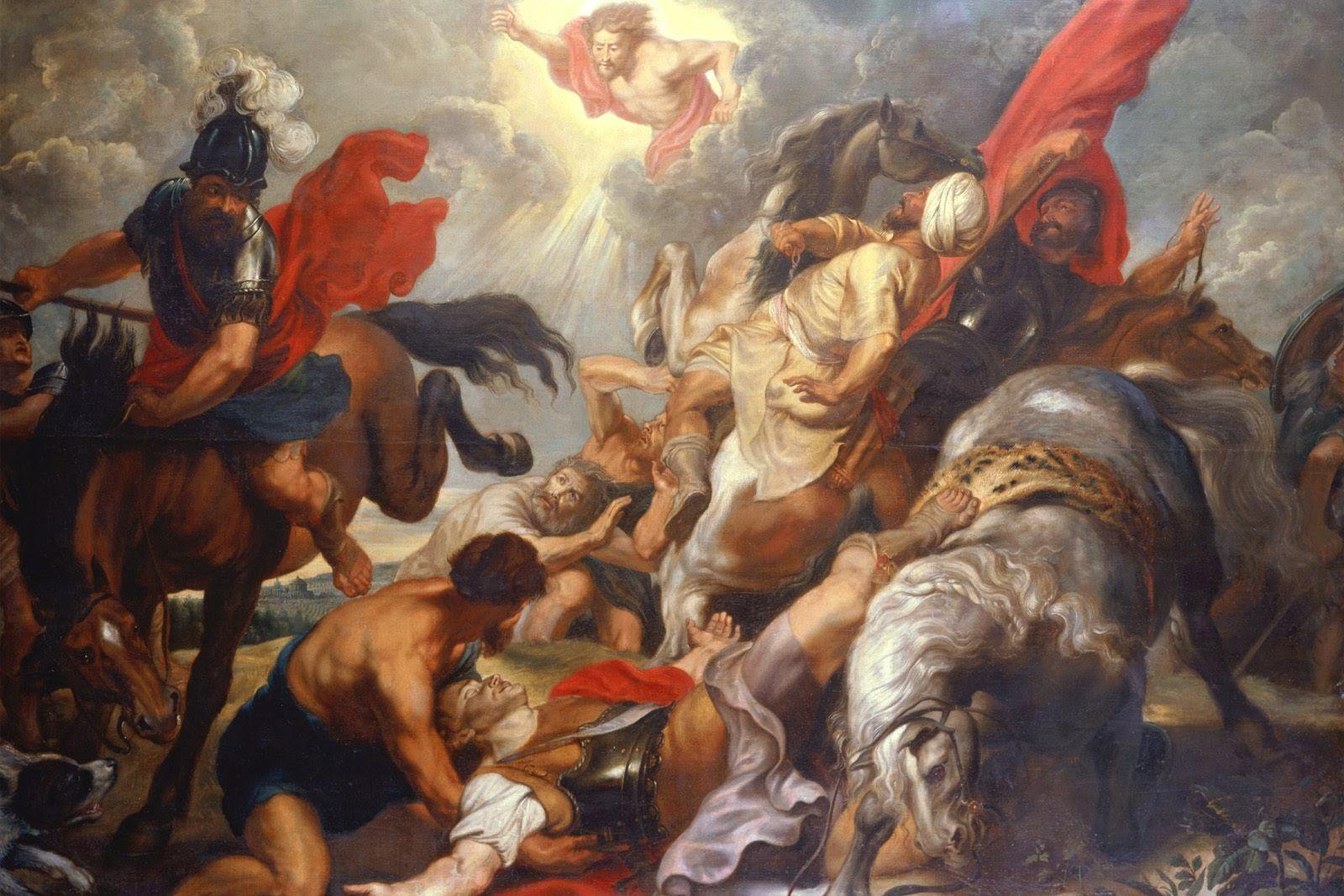 Risultati immagini per sant'Ilario Atanasio