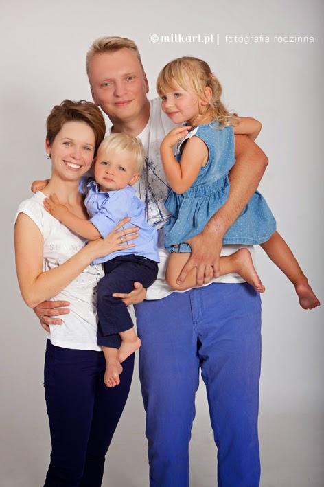 zdjęcia dziecka poznań, sesja zdjęciowa dzieci, fotografia dziecięca, studio fotografii dziecięcej