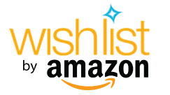 Mi Wishlist en Amazon