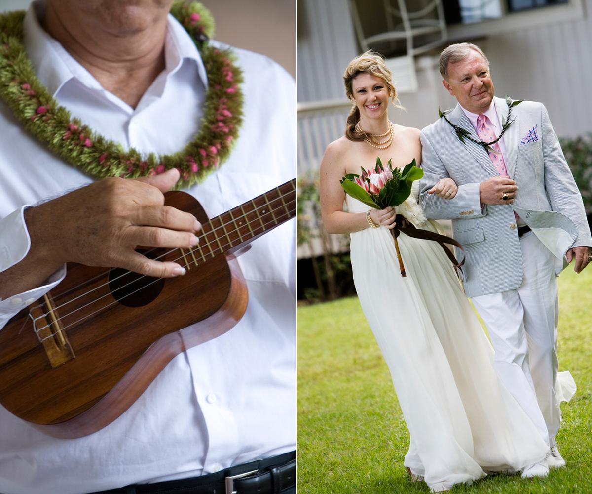Fab You Bliss Weddings Real Weddings