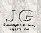 JG Comunicação & Marketing