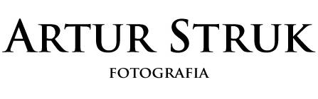 Artur Struk - fotografia