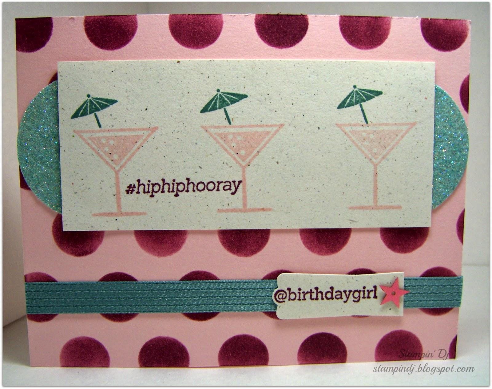 http://stampindj.blogspot.com/2014/07/birthday-hour.html