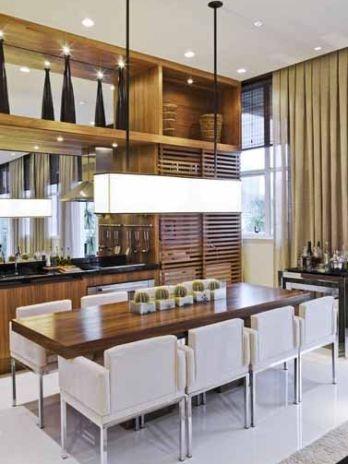M ltiplas impress es for O que significa dining room em portugues