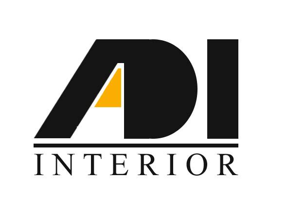 LOGO ARMENIA DESIGN INTERIOR