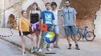 Ser joven en Tetuán, el barrio más 'peligroso' de Madrid