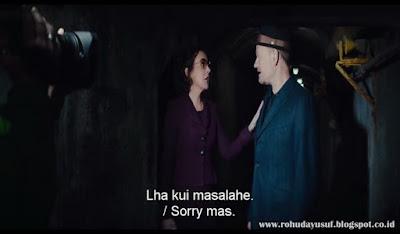 subtitle bahasa jawa