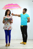 Krishnamma Kalipindi iddarini Movie stills-thumbnail-11