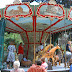 Le Carrousel - Dodo Manège