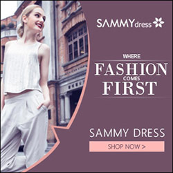 Sammydress