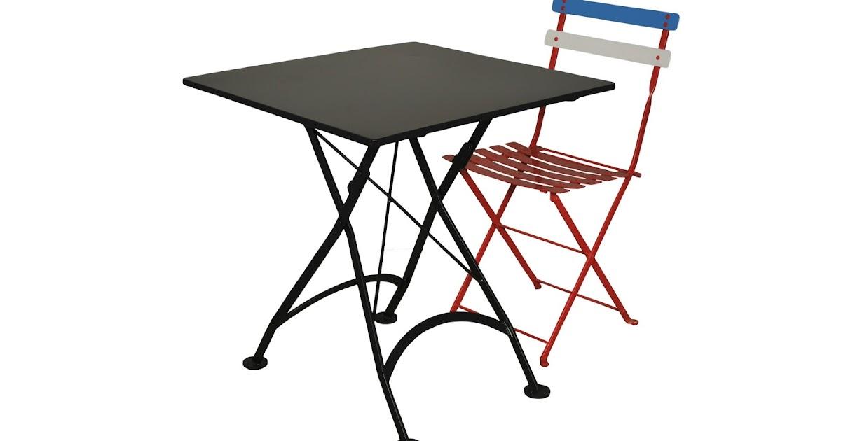 Kizze furniture and design metal bah e mobilyalar for H furniture ww chair