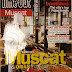 Time Out Muscat new Summer 2013 issue out now