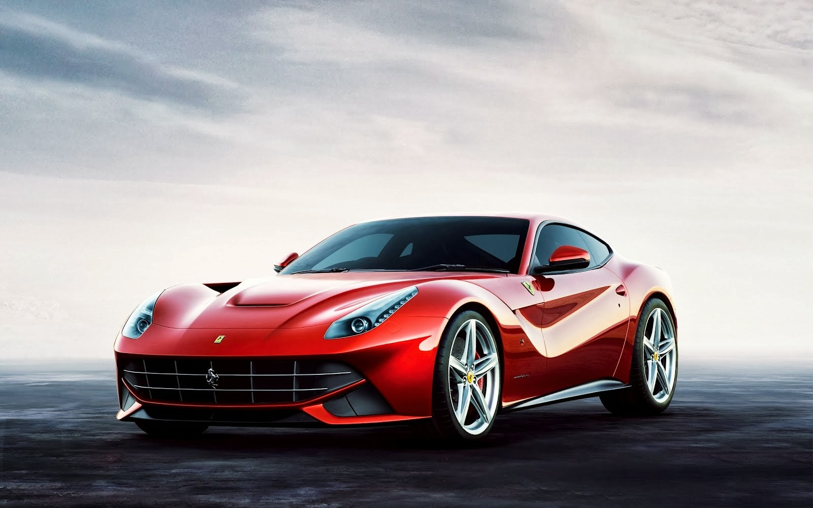 2014 ferrari f12 berlinetta wallpaper prices. Black Bedroom Furniture Sets. Home Design Ideas