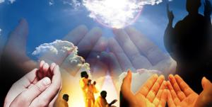 Doa Mohon Perlindungan dari Dihilangkannya Kenikmatan