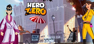 Hero_Zero