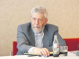 Don Feder: Avem nevoie de o renaștere a căsătoriei dacă civilizația noastră vrea să supraviețuiască