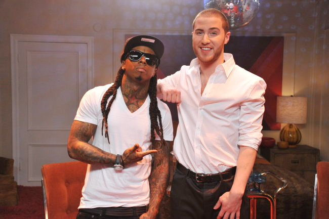 Lil wayne height gallery for lil wayne height