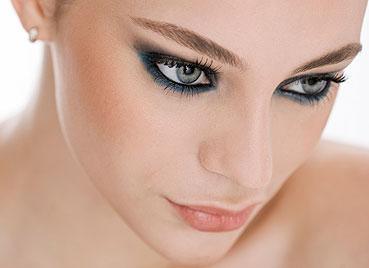 modelos-de-maquiagem1