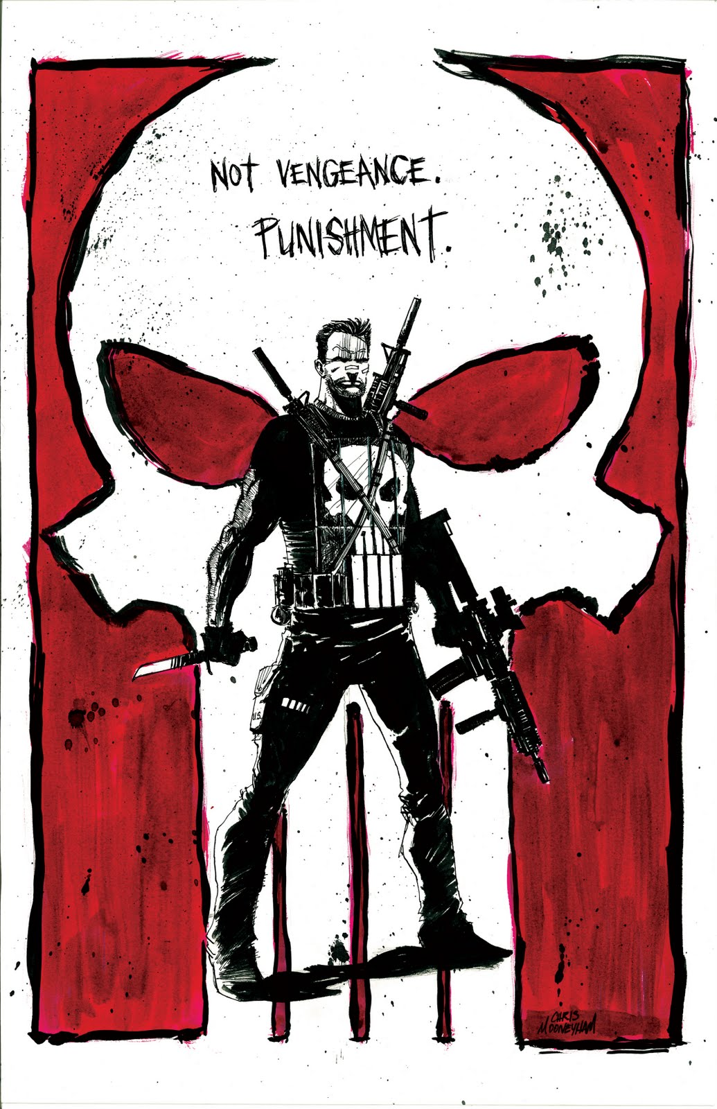 http://1.bp.blogspot.com/-fzcdZ_S4MiM/Tdxb_bGBiPI/AAAAAAAAAJQ/oU3SA6FB6YQ/s1600/The-Punisher.jpg