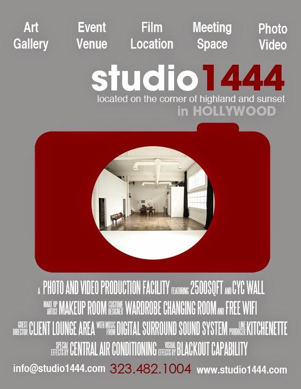 http://studio1444.blogspot.com/