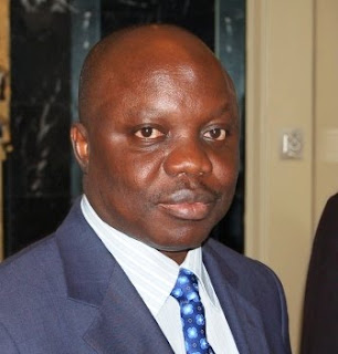 Re: Ndokwa Elite Accuse Uduaghan Of Financial Recklessness, Petition Jonathan….