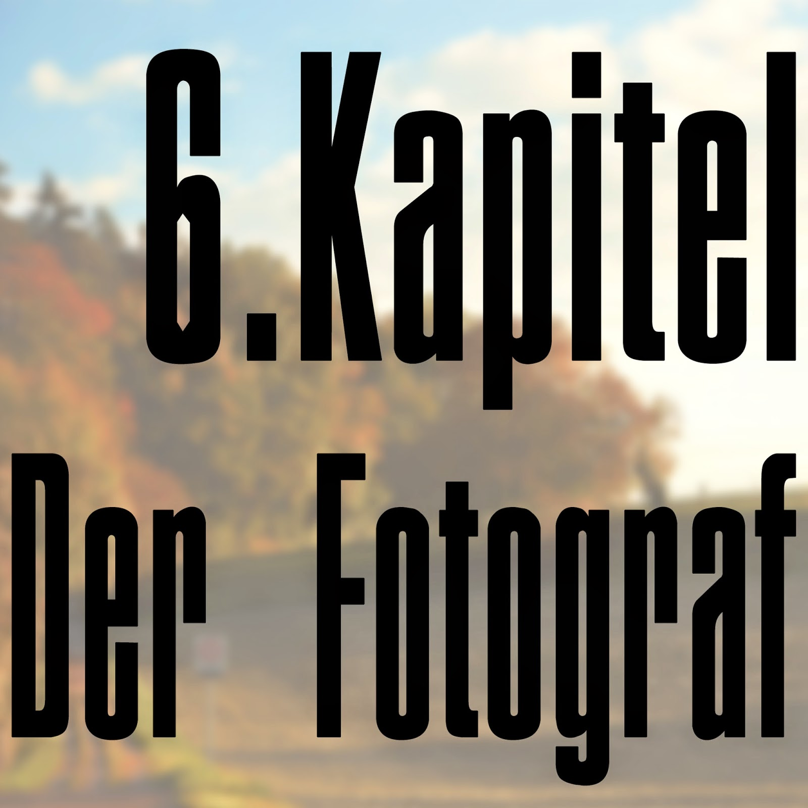 Foto, fotografieren, Bild, Abenteuer, Photo, photograph, picture, adventure