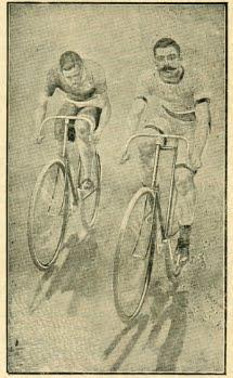 1903 MANUAL DEL SPORT