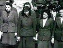 Le donne guardie a Bergen - Belsen