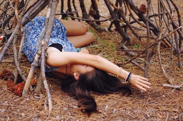 antlered fawn, elashock, blogger, blog, fashion, fashion blog, fashion photography, karen okuda, nina, forest, fairy, nymph, woodland, fashion, outfit, model, japanese, english, australia, sydney, エラショック, ファッション, ファッションブロガー, ファッションブログ, 写真, にな, 森, 林, モデル, オーストラリア, シドニー, 日本語, 英語, 女子高生, ブログ