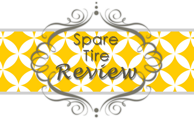 Spare Tire Review