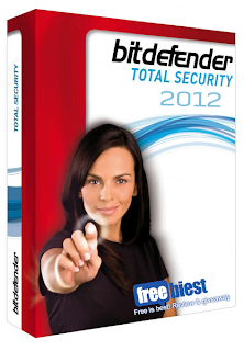 c0kz Download   BitDefender Total Security 2012 Build 15.0.34.1416 Final + Key (x64 e x86)